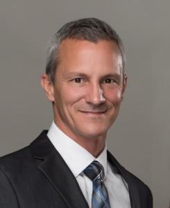 Eric M. Borgia, Borgia Law